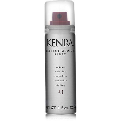 Kenra ProfessionalTravel Size Perfect Medium Spray 13