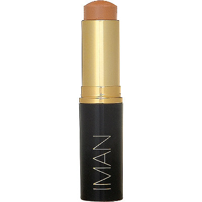 ImanSecond to None Foundation Stick