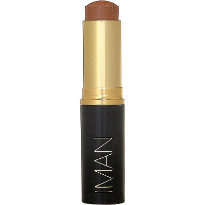 Iman Second to None Foundation Stick