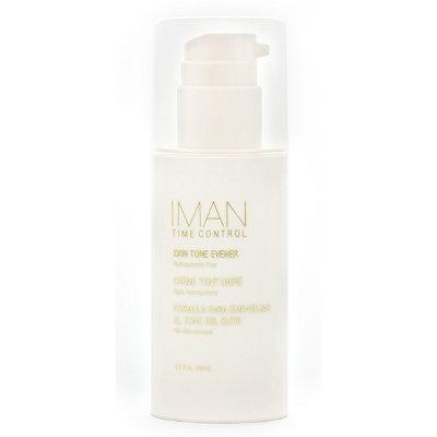 ImanTime Control Skin Tone Evener