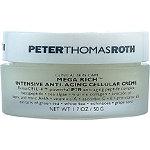 Peter Thomas RothMega Rich Intensive Anti-Aging Cellular Creme