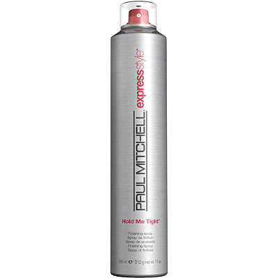 Paul Mitchell Express Style Hold Me Tight