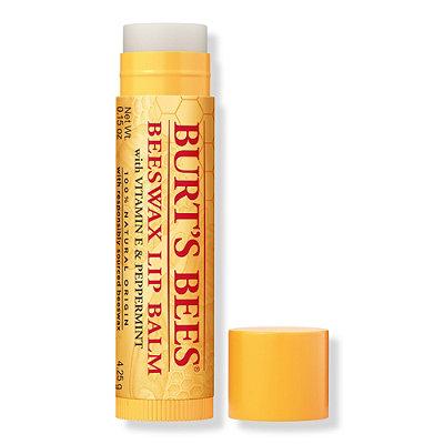 Burt's BeesBeeswax Lip Balm