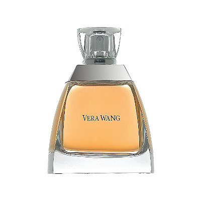 Vera Wang Signature Eau de Parfum Spray