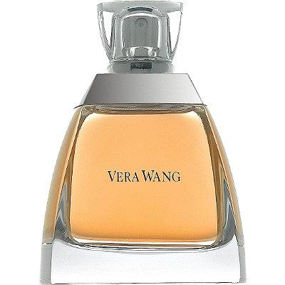 Vera WangSignature Eau de Parfum