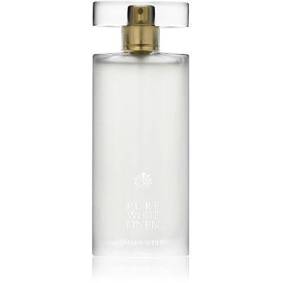 Estée LauderPure White Linen Eau de Parfum