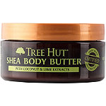 Tree HutShea Body Butter