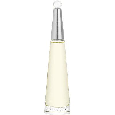 Issey MiyakeL%27Eau D%27Issey Eau de Parfum