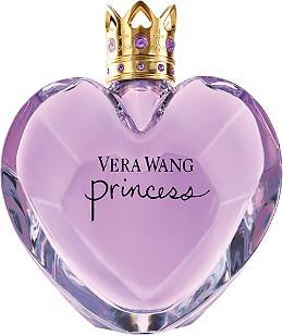 aad4874b62d3 Vera Wang Princess Eau de Toilette