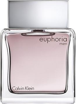 Calvin Klein Euphoria Men Eau De Toilette Ulta Beauty