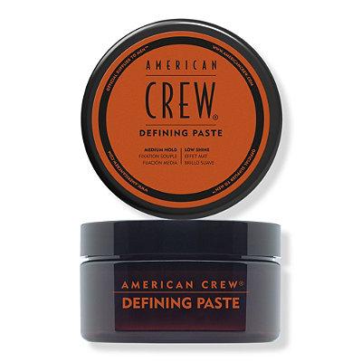 American CrewDefining Paste