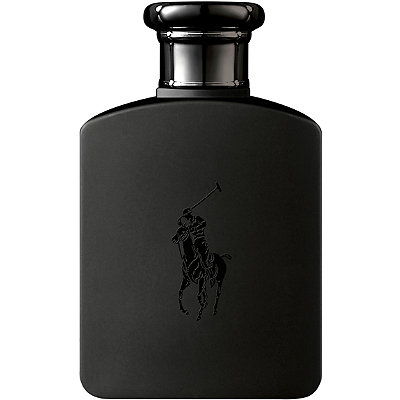 Polo Double Black Eau de Toilette