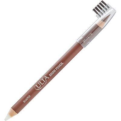 ULTAUltimate Brows Shade & Shaper Pencil