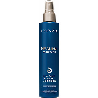 L'anza Healing Moisture Noni Fruit Leave-In Conditioner