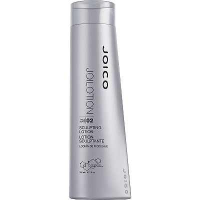 Joico JoiLotion Sculpting Lotion  02