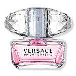 Versace Bright Crystal Eau de Toilette 1.7 oz