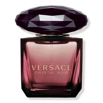 VersaceCrystal Noir Eau de Toilette Spray