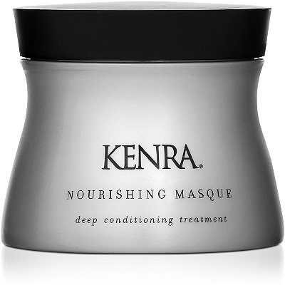 Kenra Professional Nourishing Masque