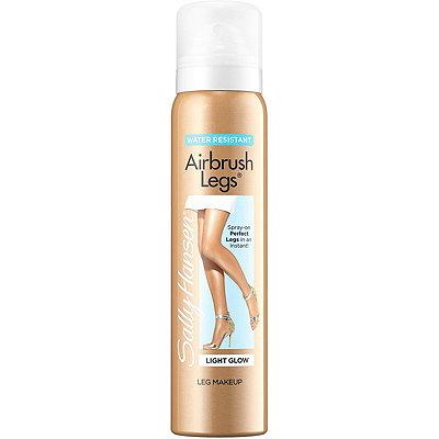 Sally HansenSalon Airbrush Legs Leg Makeup