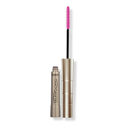 L'Oréal Telescopic Mascara