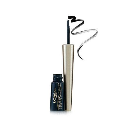 L'OréalPrecision Liquid Eyeliner
