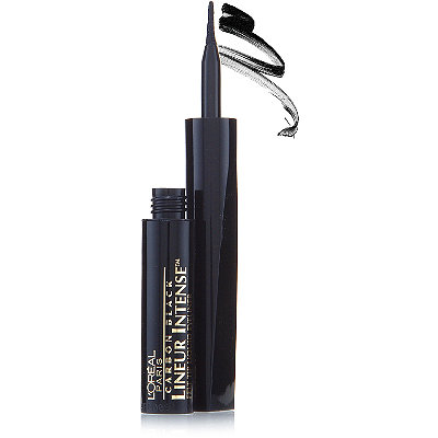 Lineur Intense Felt Tip Liquid Eyeliner