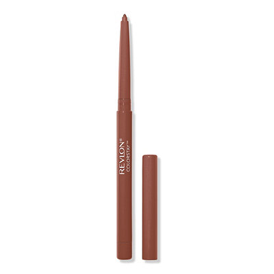 RevlonColorStay Lip Liner