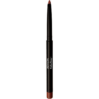 ColorStay Lip Liner