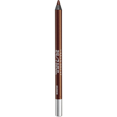 Urban Decay Cosmetics24/7 Glide-On Eye Pencil