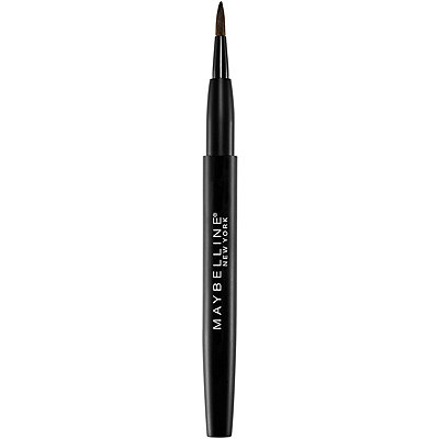 Maybelline Expert Tools Lip Brush