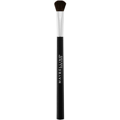MaybellineEyeshadow Brush