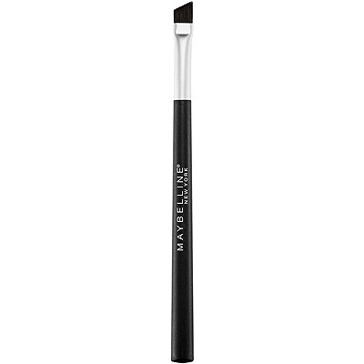 Maybelline Angled Definer Brush