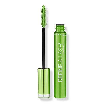 MaybellineDefine-A-Lash Lengthening Mascara