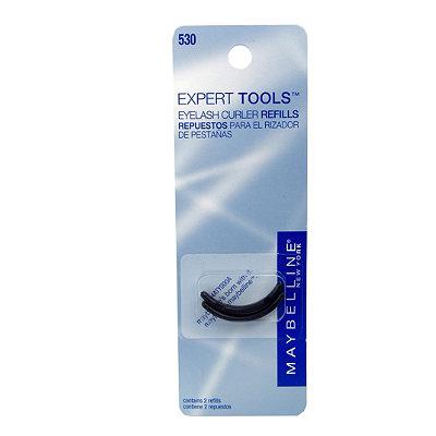 MaybellineExpert Tools Eyelash Curler Refills