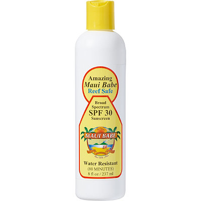Sun Protectant Lotion SPF 30