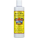 Maui BabeAfter Browning Lotion Tan Enhancer and Healer