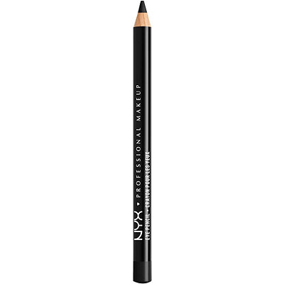NYX Professional MakeupSlim Eye Pencil
