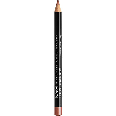 NYX Professional MakeupSlim Lip Pencil
