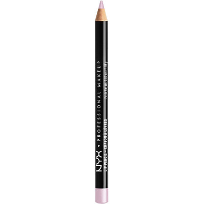 NYX Professional Makeup Slim Lip Pencil