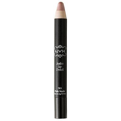 Nyx CosmeticsJumbo Lipstick Pencil