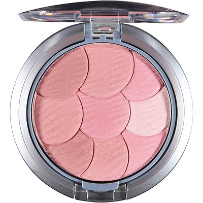 Physicians FormulaMagic Mosaic Multi-Colored Custom Blush