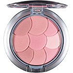 Physicians Formula Magic Mosaic Multi-Colored Custom Blush Soft Rose/Rose