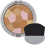 Physicians Formula Powder Palette Multi-Colored Bronzer