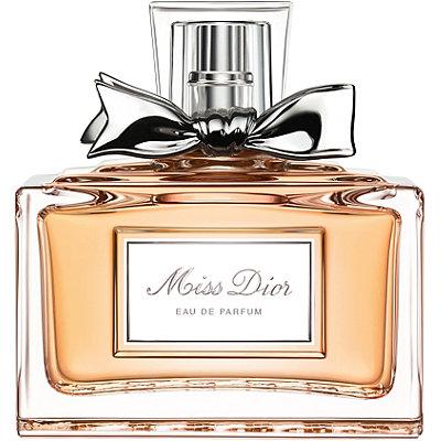DiorMiss Dior Eau de Parfum