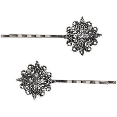 Karina French Couture Bobby Pins