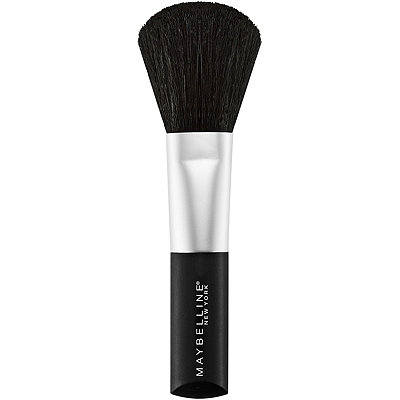 MaybellineExpert Tools Face Brush