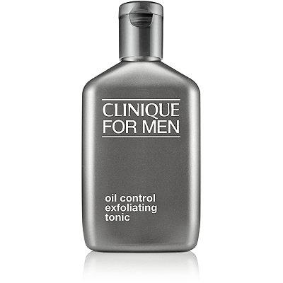 CliniqueClinique For Men Oil Control Exfoliating Tonic