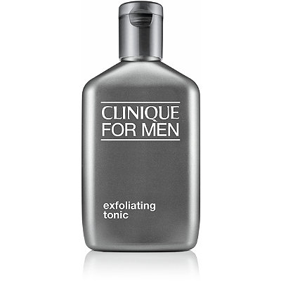 CliniqueClinique For Men Exfoliating Tonic