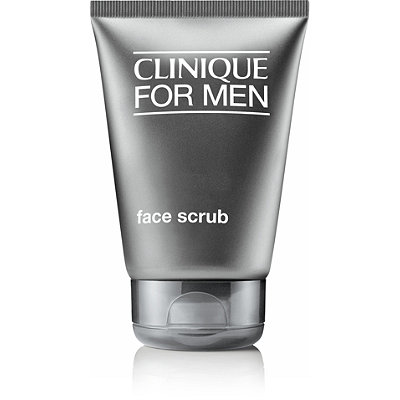 CliniqueClinique For Men Face Scrub