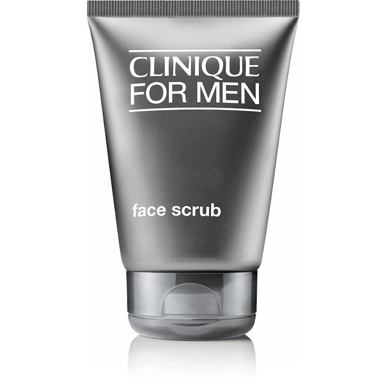 Clinique Clinique For Men Face Scrub Ulta Beauty
